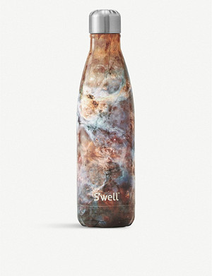 SWELL Celeste water bottle 500ml