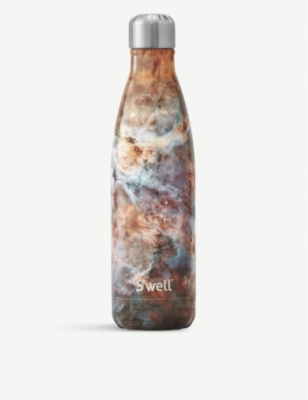 Celeste Water Bottle 500ml by Swell