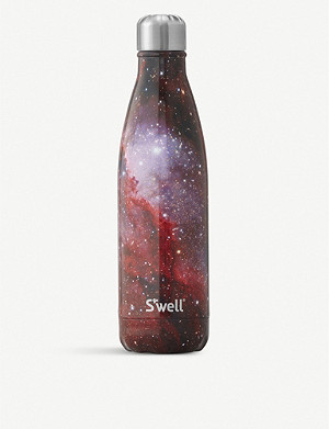SWELL Astor water bottle 500ml