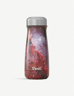 SWELL Astor stainless steel water bottle 470ml
