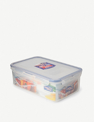 LOCK N LOCK Rectangular container 1L