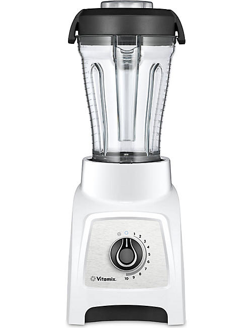 VITAMIX S30 blender