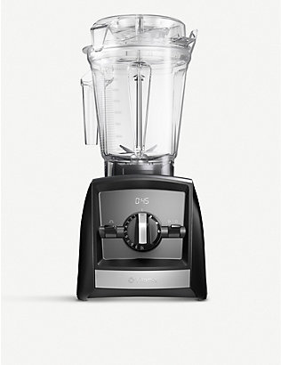 VITAMIX: Ascent A2500i blender