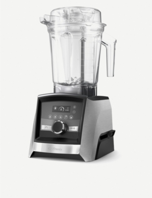 VITAMIX Ascent A3500i blender