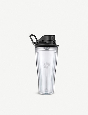 VITAMIX Ascent Series cup 600ml