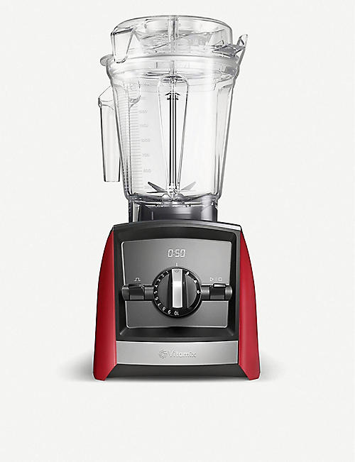 VITAMIX Ascent 2300i multipurpose blender