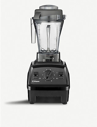 VITAMIX: Explorian E310 blender