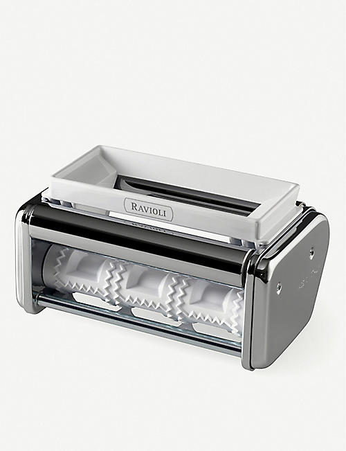 MARCATO: Ravioli attachment for Atlast 150 pasta-maker