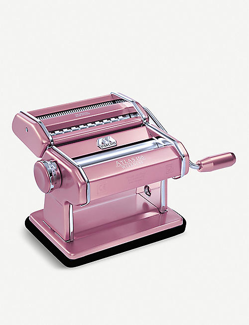 MARCATO Atlas 150 pasta-maker