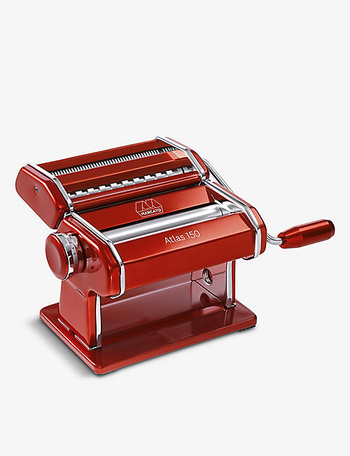 MARCATO: Atlas 150 pasta-maker