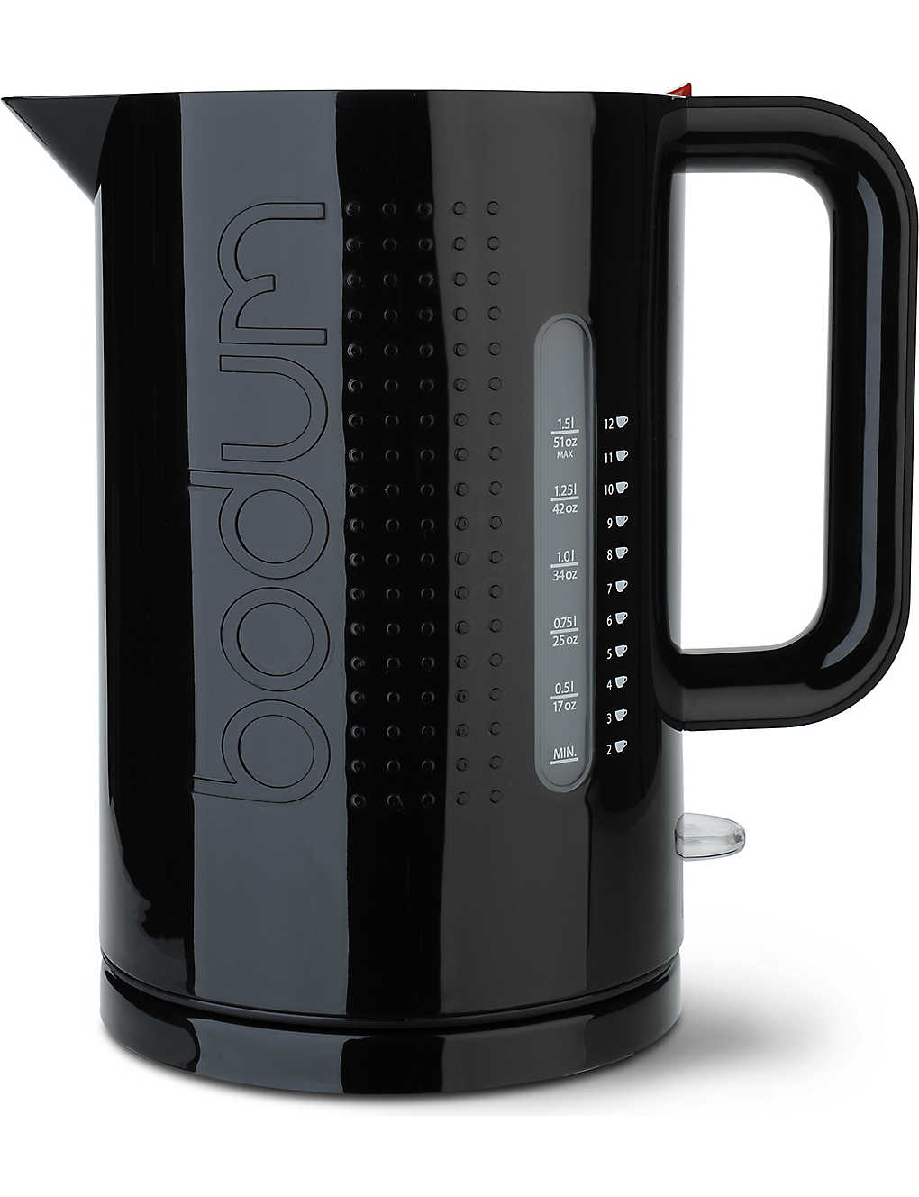 Bodum Bistro Electric Kettle Outer