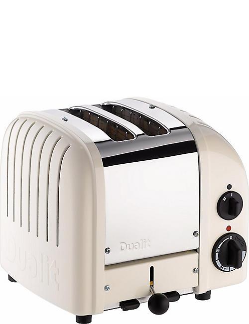 Selfridges Kitchen Appliances