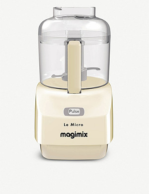 MAGIMIX Le Micro mini blender