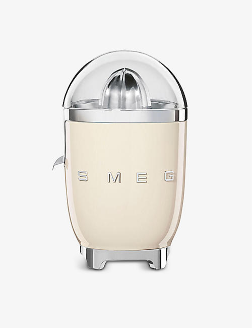 SMEG Smeg cream citrus juicer