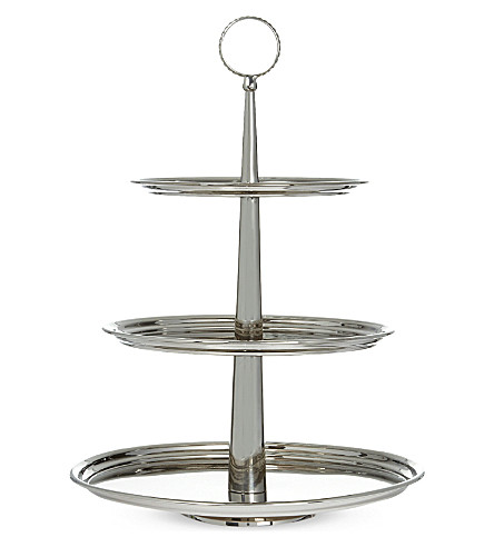 Culinary Concepts Cake Stand