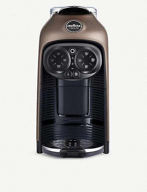 LAVAZZA Deséa coffee machine