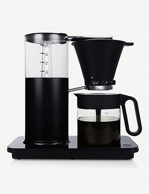 WILFA Classic Plus coffee brewer