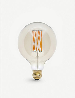 TALA: Gaia 6W E26 Clear LED Bulb