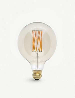 TALA Gaia 6W E26 Clear LED Bulb