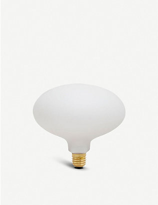 TALA: Oval 6W E26 White LED Bulb