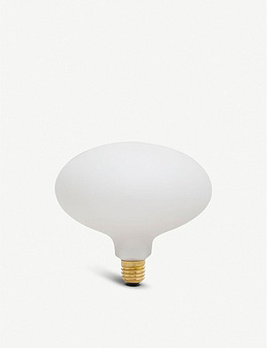 TALA Oval 6W E26 White LED Bulb