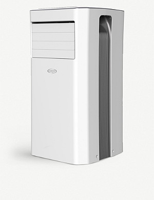 ARGO CLIMA Glamour 10000 air conditioner