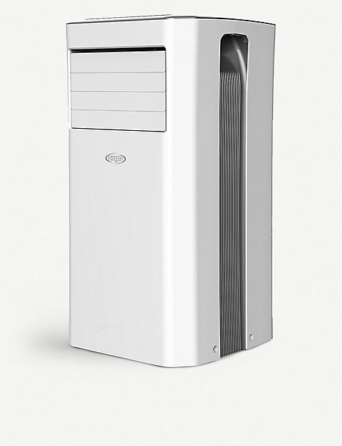 ARGO CLIMA: Glamour 10000 air conditioner