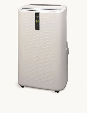 ARGO CLIMA Hyder 13000 Hot & Cold air conditioner