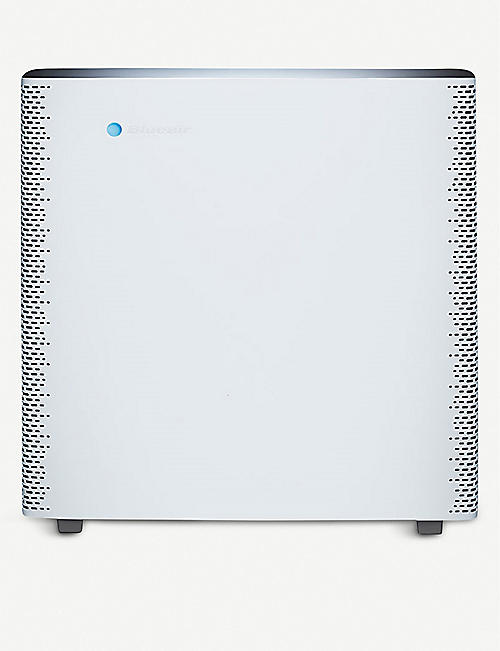 BLUE AIR Sense+ air purifier