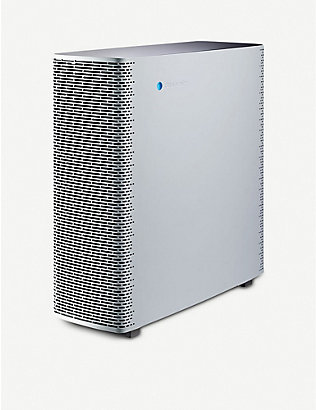 BLUEAIR: Sense+ air purifier