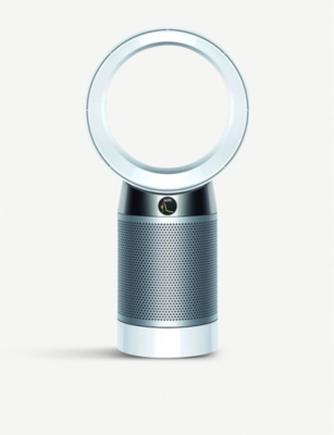 DYSON DP04 Pure Cool™ air purifying desk fan