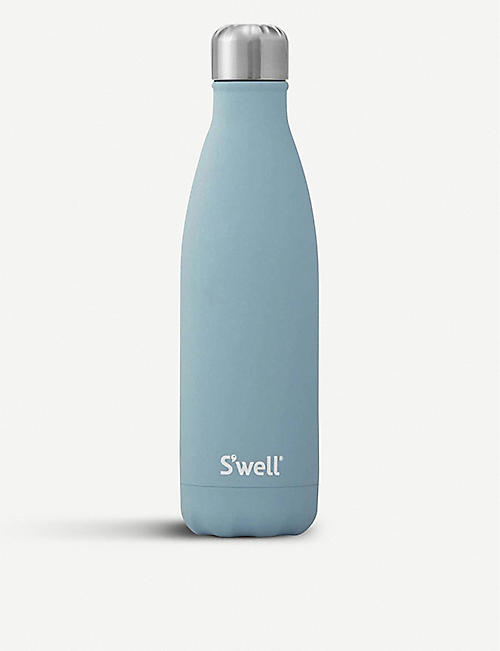 Water bottles - Food storage - Kitchen - Home - Home   Tech ... 3e722d6ed