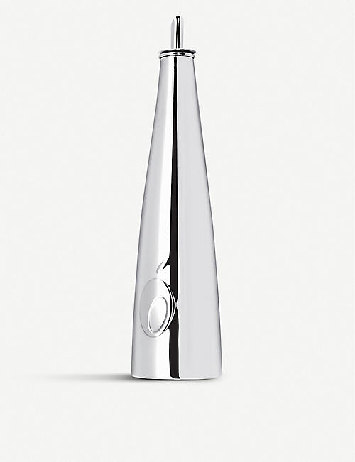 OLIPAC: Stainless steel oil cruet 500ml