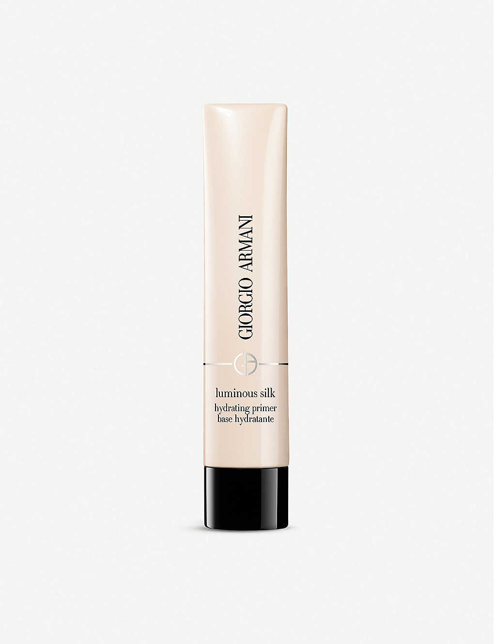 GIORGIO ARMANI: Luminous Silk Hydrating Primer 30ml