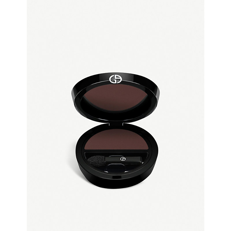 GIORGIO ARMANI | Giorgio Armani Eyes To Kill Solo Eyeshadow, Women'S, 5 | Goxip