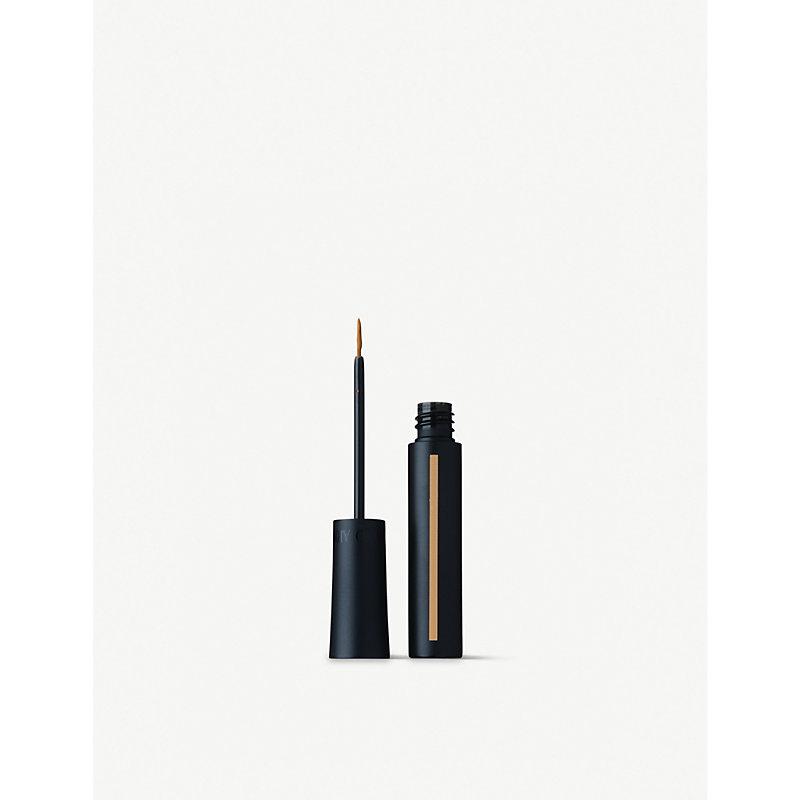 GIORGIO ARMANI | Giorgio Armani High Precision Retouch Concealer, Women'S, 3.5 | Goxip