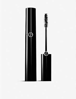 GIORGIO ARMANI: Eyes To Kill Waterproof Mascara