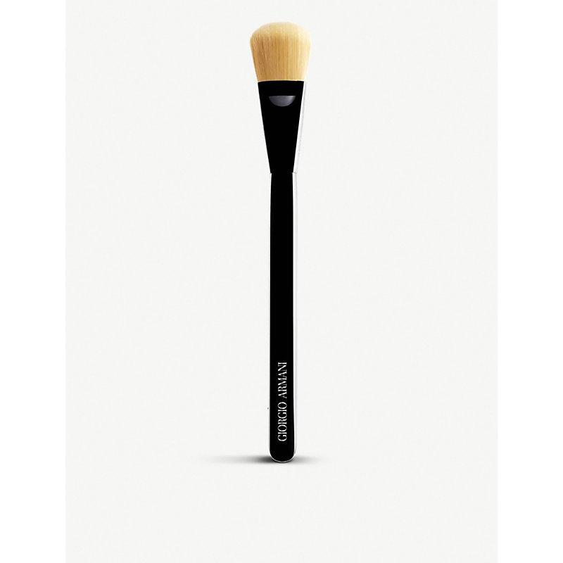GIORGIO ARMANI | Giorgio Armani Blender Brush, Women'S | Goxip