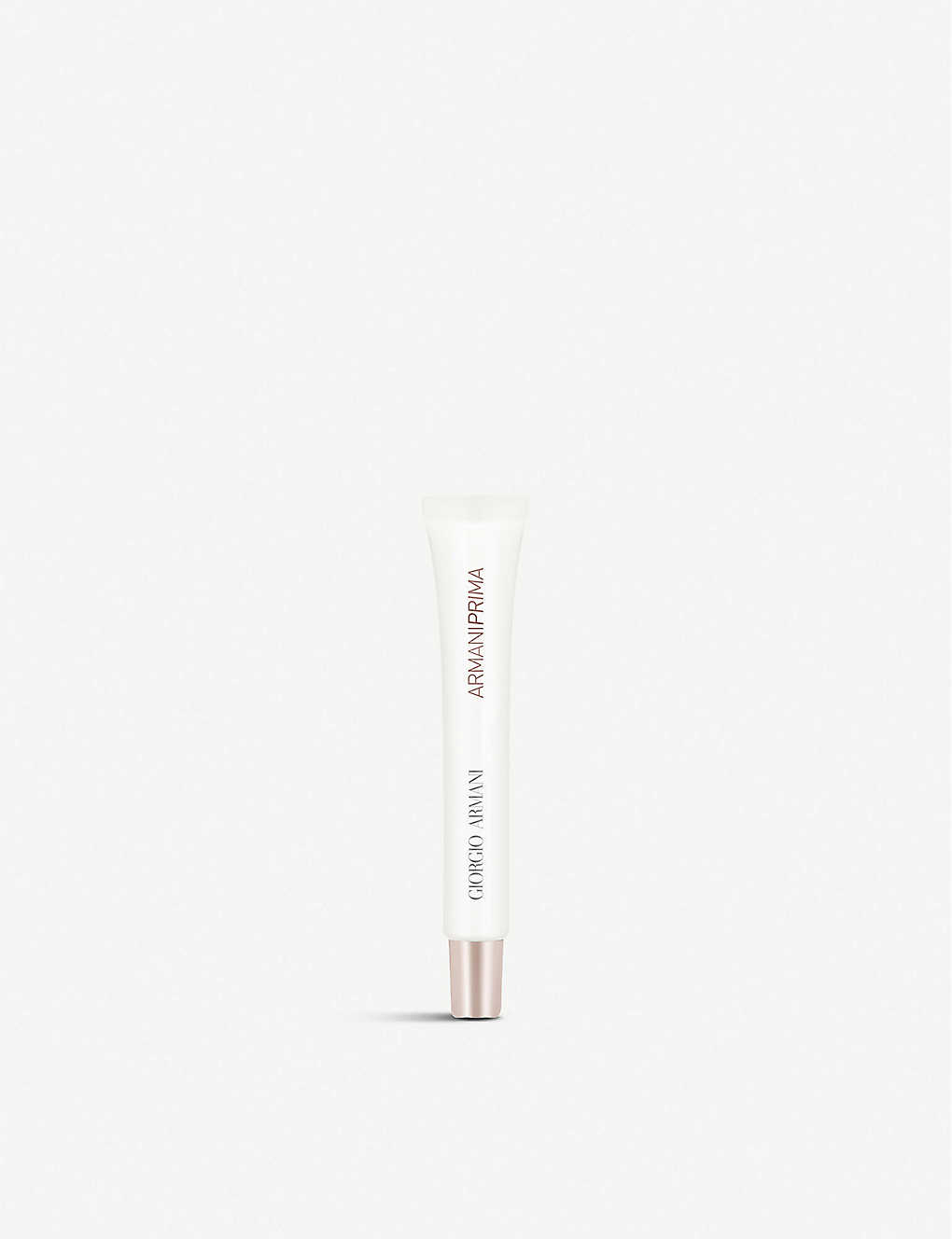 GIORGIO ARMANI: Prima eye and lip perfector 15ml