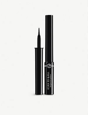 GIORGIO ARMANI Eyes to Kill Lacquered Eyeliner 1.4g