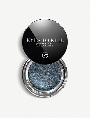 GIORGIO ARMANI Eyes to Kill Stellar Eye Shadow