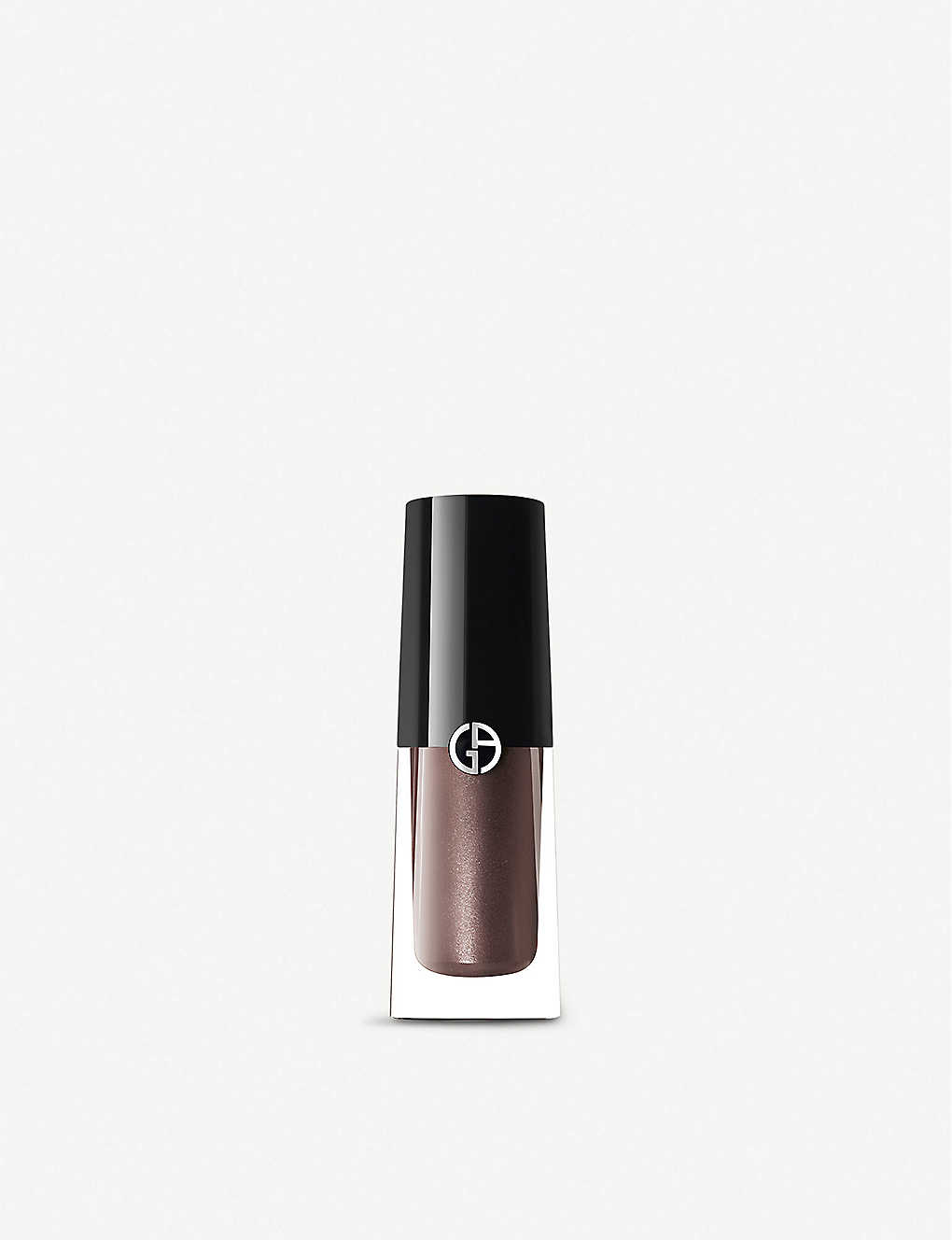 GIORGIO ARMANI: Eye Tint Renovation