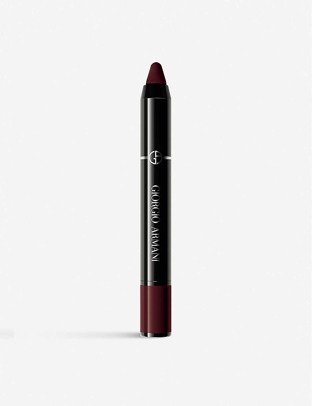 GIORGIO ARMANI: Colour Sketcher Multi-Purpose Satin Colour Lips and Cheeks