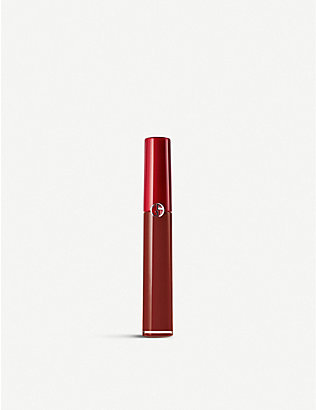 GIORGIO ARMANI: Lip Maestro Matte Nature 6.6ml