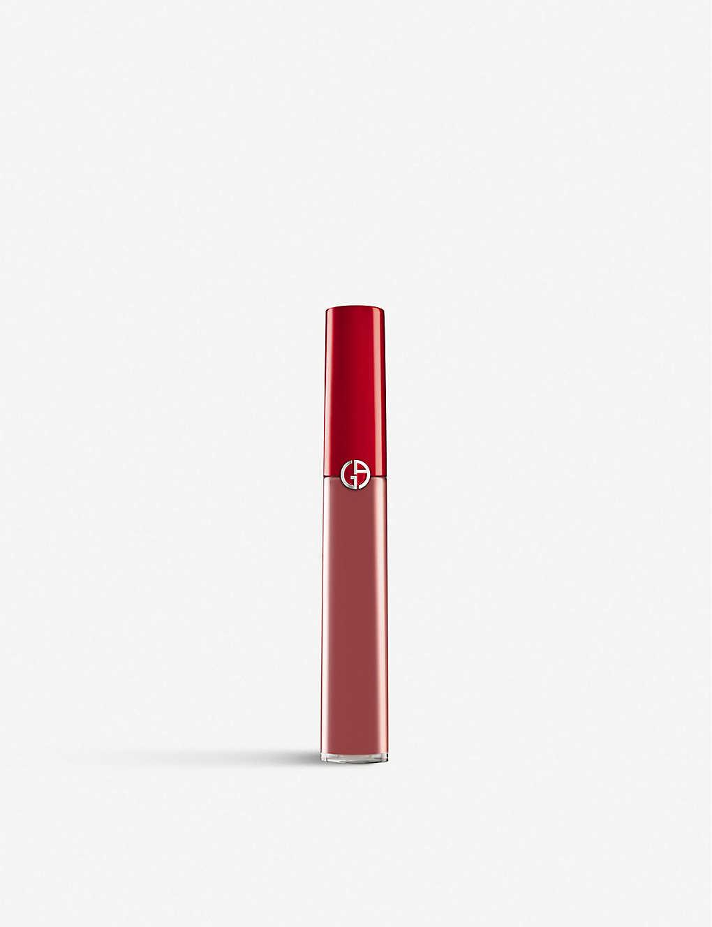 Lip Maestro 6.6ml - 501