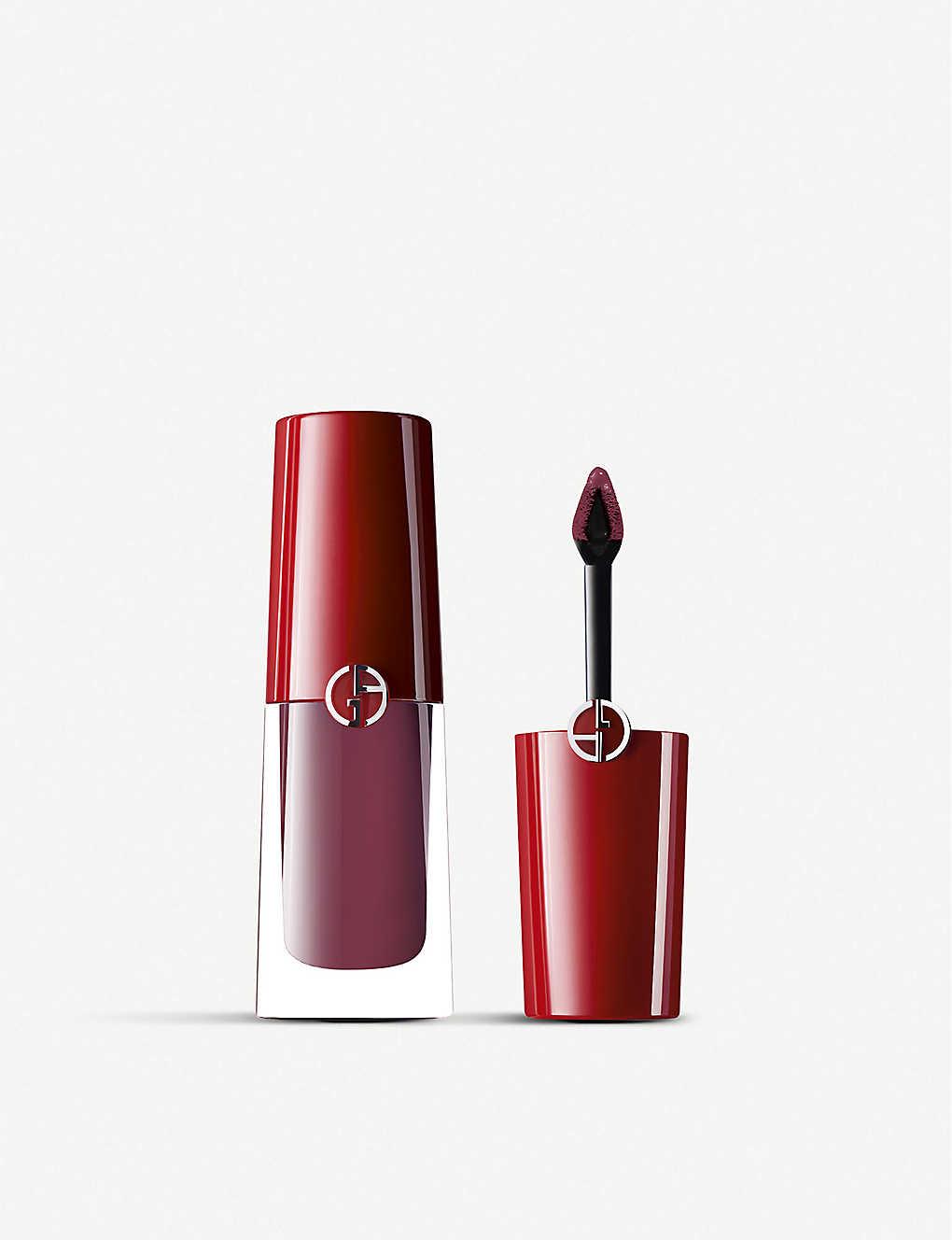 GIORGIO ARMANI: Lip Magnet