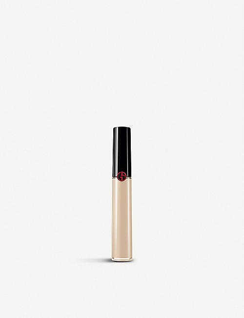 GIORGIO ARMANI: Power Fabric Concealer