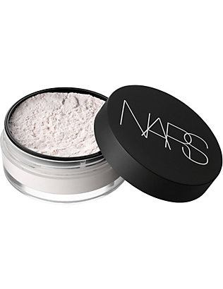 NARS: Light Reflecting loose setting powder