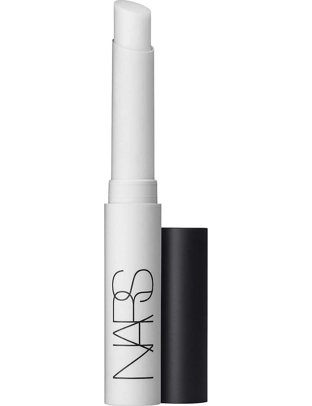 NARS: Instant Line & Pore Perfector