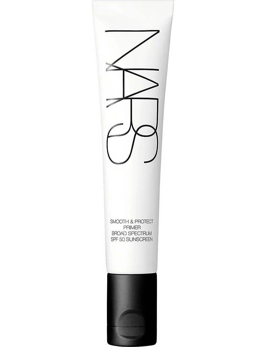 NARS: Smooth & Protect primer SPF50